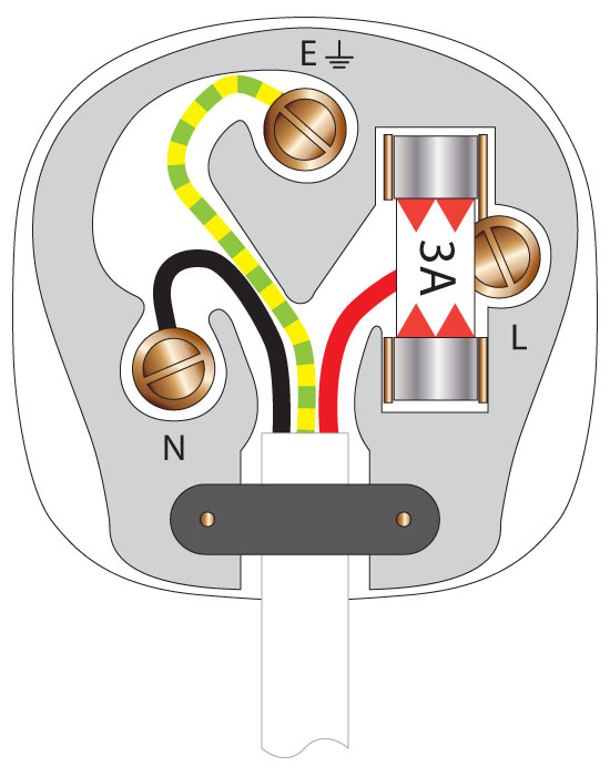 British Plug Wiring | Wiring Diagrams on electrical plug diagram, plug switch, 7 rv plug diagram, network diagram, wire light switch from outlet diagram, spark plugs diagram, chevy 305 firing order diagram, plug valve, plug safety, trailer light plug diagram, plug lighting diagram, plug wire, plug fuse, plug socket diagram, power diagram, 6.2 glow plug controller diagram, 12 volt latching relay diagram, plug circuit breaker, plug connector, fuel line diagram,